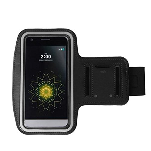 for-lg-g5-case-hp95tm-armband-gym-running-sport-arm-band-cover-case-58-inch-universal-for-lg-g5-blac