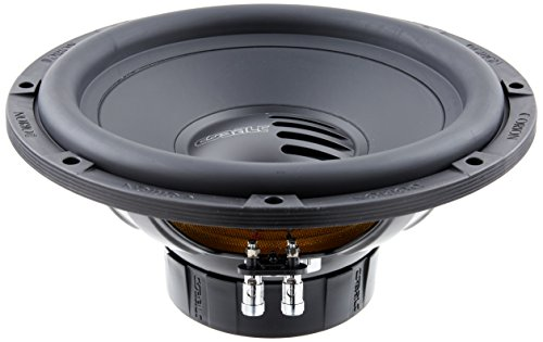 Orion Cobalt CO124S Cobalt Series 12-Inch 500-Watt Subwoofer