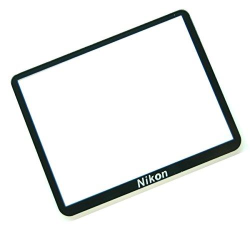 Halcon Parts Nikon D3300 LCD Window