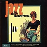 Jazz of the Beat Generation
