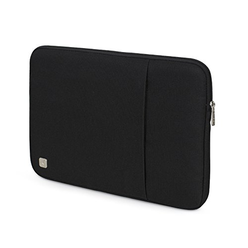 caison-156-classic-comfort-laptop-sleeve-case-chromebook-computer-pouch-156-inch-notebook-bag-protec