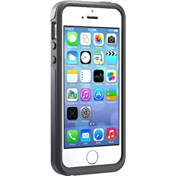 OtterBox SYMMETRY SERIES Case For IPhone 5 5s SE