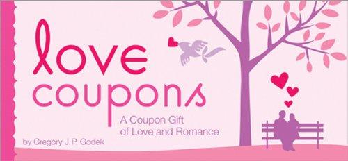 Read Online Love Coupons, 5E PDF