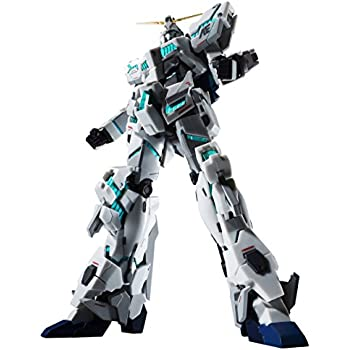 Limited Robot Soul  0 Gundam Comfortable And Easy To Wear Action Figures Anime & Manga