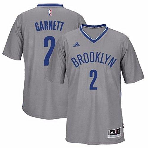 Kevin Garnett Adidas - 1