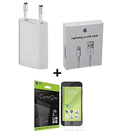100% original manzano MA591G/B 30 pin a USB-Cable de datos ...