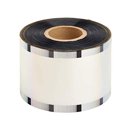 Karat C7020 95mm PP Sealing Film Roll - ()