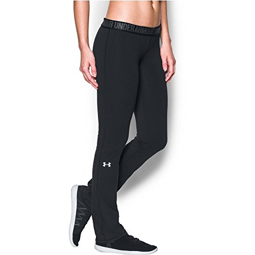 Under Armour Womens Favorite Pant
