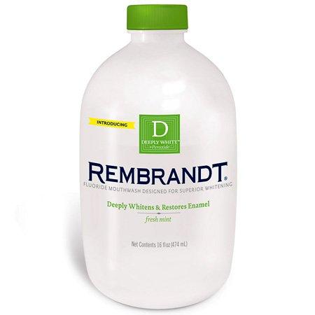 rembrandt-deeply-white-whitening-mouthwash-fresh-mint-16-oz