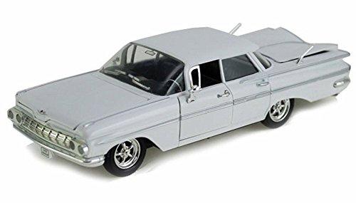 1959 Impala - 6