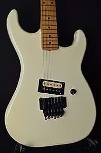 kramer jk1000 used electric guitar musical instruments. Black Bedroom Furniture Sets. Home Design Ideas