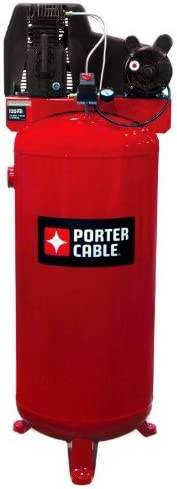 PORTER-CABLE PXCMLC3706056 featured image 1