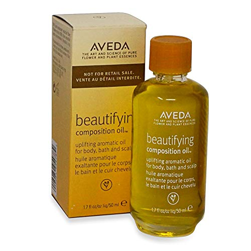 (AVEDA Beautifying Composition 50ml)