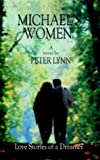 Michael's Women, Peter Lynn, 1410714756