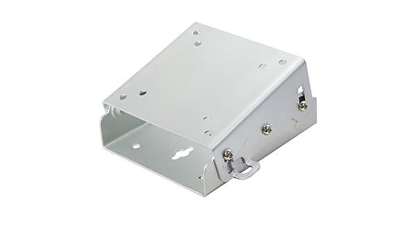 Vanguard VM-232 - Soporte de Pared para televisor, Color Gris ...