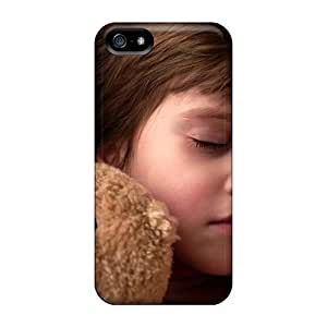 Quality Phone Case Case Cover With Sleeping Like A Baby Nice Appearance Compatible With Iphone 5/5s
