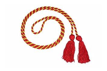 Graduation Honor Cords