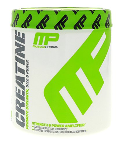musclepharm-creatine-60-servings300-gram