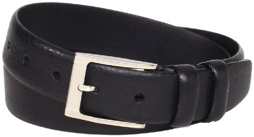 Florsheim-Mens-Italian-Full-Grain-Leather-Feather-Edge-32mm-Belt