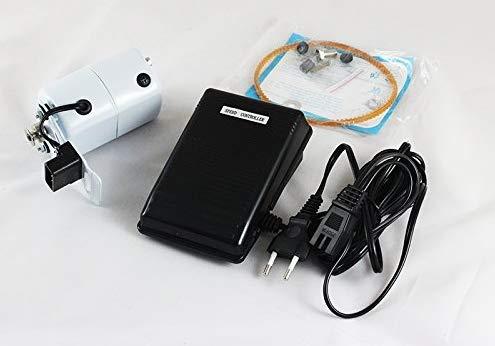 Motor para máquina de coser 150w universal product image