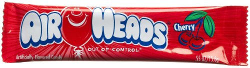 airheads-cherry-candy-55-oz-bar-pack-of-36
