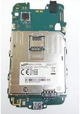Placa base de Samsung Galaxy Young 2. SM-130HM Original: Amazon.es ...