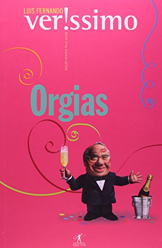 Orgias - Luis Fernando Verissimo