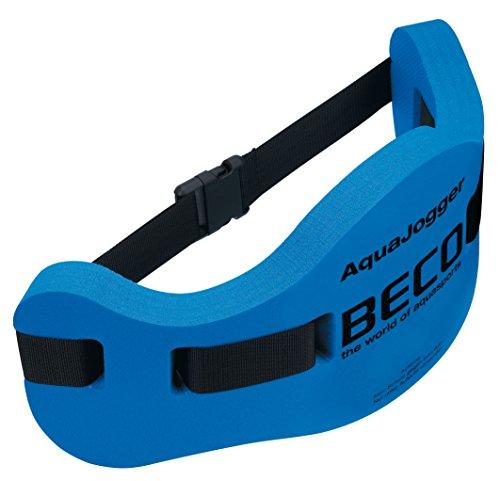 Beco Aqua Jogging Gürtel bis 100 Kg