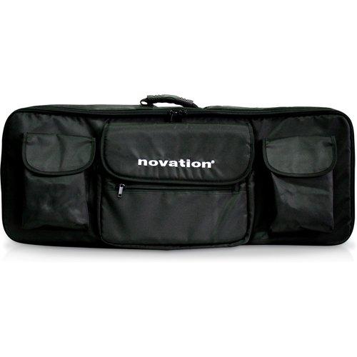 驚きの値段で Novation キャリングバック Gig Medium Gig bags Novation Medium 49鍵盤モデルB004MH2CZ8, ハマキタシ:4b9f1d82 --- a0267596.xsph.ru