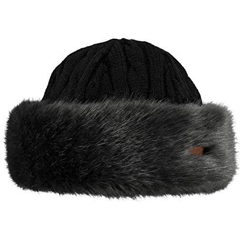 Fur 2 Bandhat Grigio Barts White grigio YxH0APYwq