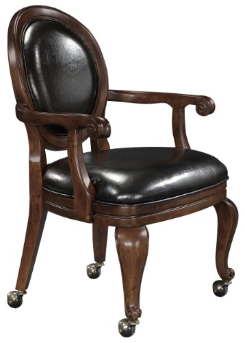 Howard Miller 697-013 Niagara Club Chair