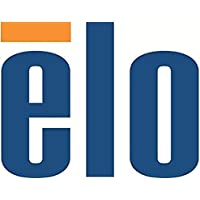 Elo Touch Solutions E197058 1790L17LCDOPENFINTELLIUSBRS232 CON