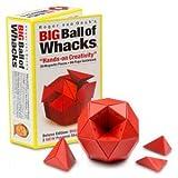 Big Ball of Whacks, Roger von Oech, 091112117X