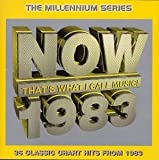 Now 1983
