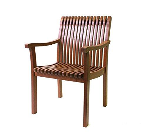 outdoor-interiors-vc5060-eucalyptus-venetian-deluxe-arm-chair