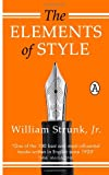 The Elements of Style, William Strunk, 1492795356