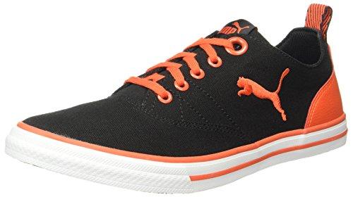 Buy Puma Unisex Slyde Dp Sneakers at
