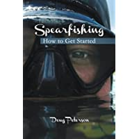 Spearfishing: How to Get Started