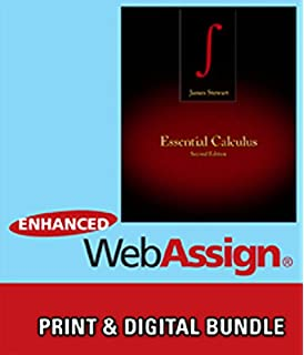 Chemistry 10th edition chemistry 10th edition raymond chang bundle essential calculus 2nd webassign printed access card for stewarts essential calculus fandeluxe Gallery