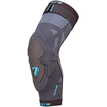 Image of Project Knee Pads Knee Braces