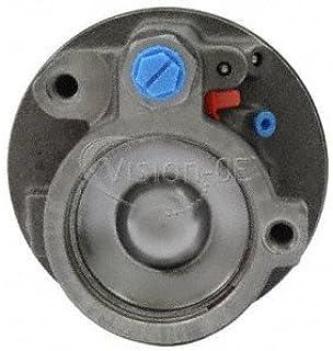 Power Steering Pump Vision OE 731-2147 Reman