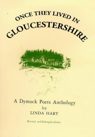 once-they-lived-in-gloucestershire-a-dymock-poets-anthology