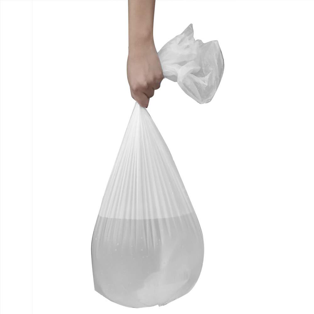 5 colori Poualss 50 Pezzi Trasparenti Sacchetti per Documenti in Plastica con Cerniera a Rete PVC A5 File per Documenti Cartacei Sacchetto per Matita con Cerniera