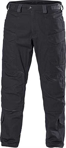 5.11 Men's XPRT Tactical Pants, Black, 30Wx32L