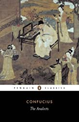 The Analects (Classics)
