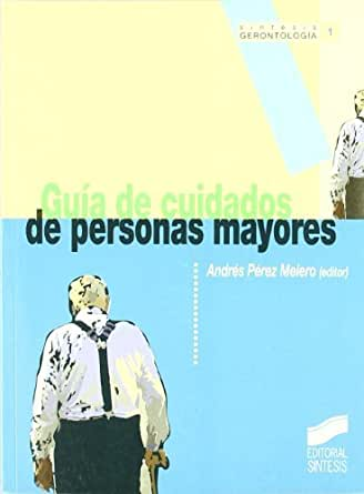 Amazon Regalos Personas Mayores