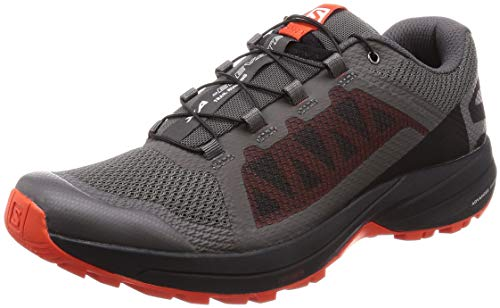 Salomon XA Elevate Trail Running Shoes – Men s