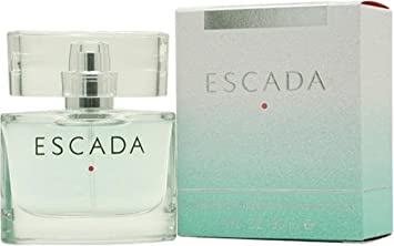Escada Escada Eau De Perfume Spray 30 Ml Amazoncouk Beauty