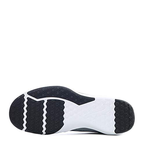 grijs zwart veelkleurig Trainer Nike Emerald transparant 020 cool fitnessschoenen wit Legend q6wT7