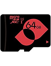Mengmi microSD Card with SD Adapter